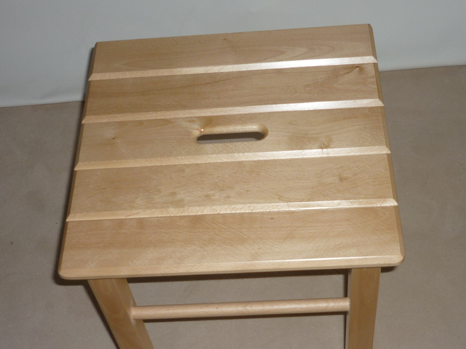 vorschau. Black Bedroom Furniture Sets. Home Design Ideas